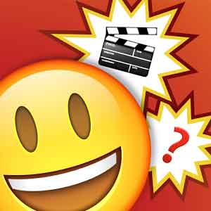 emoji-pop-guess-the-movie-answers