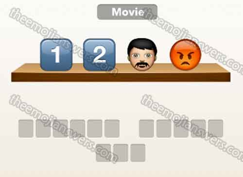 emoji-quiz-1-2-man-angry-face