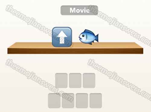 emoji-quiz-up-arrow-fish