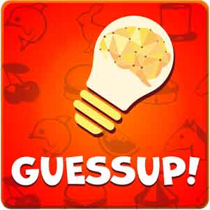 guess-up-answers