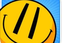 Emoji Quiz Worm And Earth Globe The Emoji Answers